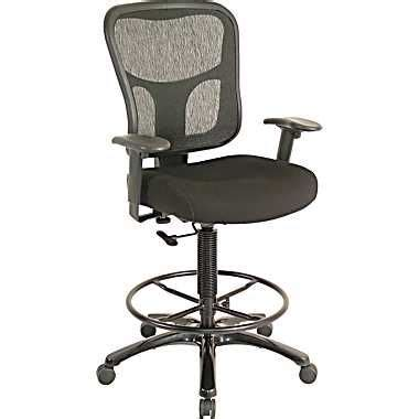 Most Comfortable Drafting Chair by 17 Best Images About Ergonomic Chairs On