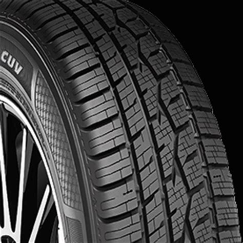 all weather tires ratings quality toyo celsius cuv all weather tire tirecraft