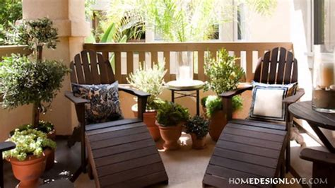 Indian Living Room Designs For Small Spaces Small Spaces Have Big Impact With These Balcony Designs