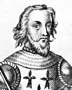 Karel van Blois - Wikipedia