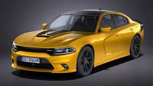 2015 Dodge Charger Daytona Florida Racing In January 2015 Autos Post