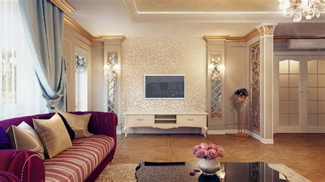 Regal Home Decor by Regal Cream Burgundy Blue Lounge Decor Olpos Design
