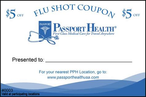 Walk In Passport Office by Passport Health Class Care For Travel Anywhere