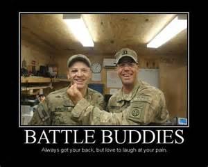 Gay Army Meme - top 10 best us army memes vision strike wear military