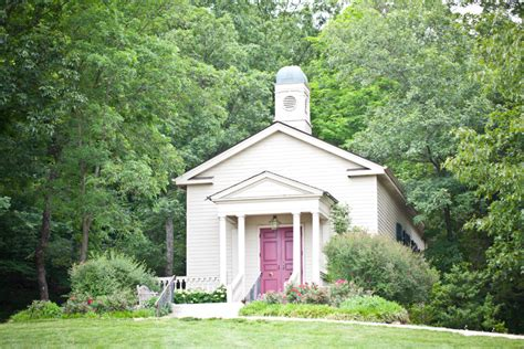 Wedding Venues Missouri by Venues Missouri Rustic Wedding Wedding Venues St Louis