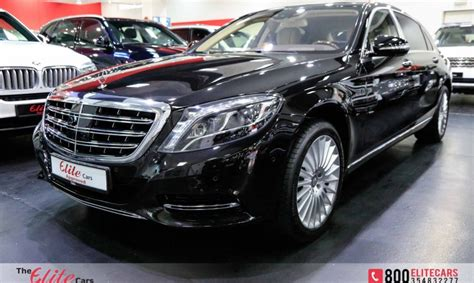 is maybach owned by mercedes mercedes s500 maybach 2016 the elite cars for brand new