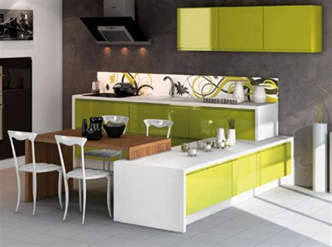 Id E D Co Cuisine 3269 by Idee Deco Cuisine Awesome Deco With Idee Deco Cuisine