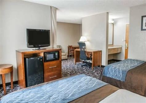 comfort inn south east st indianapolis in comfort inn south hotel 5040 s east st in