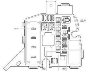 1996 toyota rav4 fuse box location rav free printable wiring diagrams