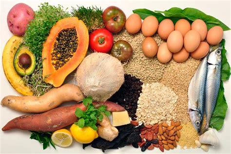 colite alimenti consigliati alimenti consigliati per alleviare i sintomi della colite