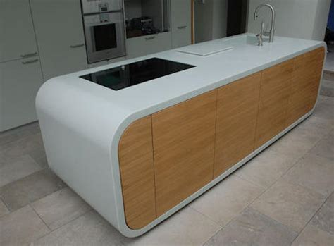 dupont corian solid surface dupont solid surface products corian solid surfaces