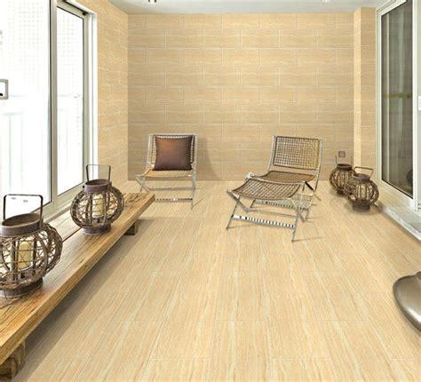 Italian Tiles For Living Room by Italian Glazed Porcelain Floor Tiles For Living Room Buy