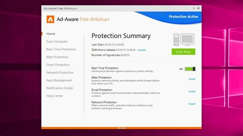 best malware removal programs the best free malware removal tools techradar