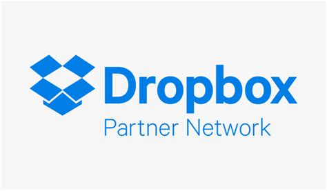 dropbox corporate introducing the dropbox partner network dropbox business