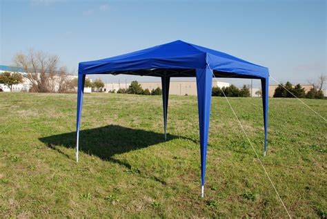 10 x 10 awning 10 x 10 easy pop up tent canopy w 4 sidewalls 12 colors