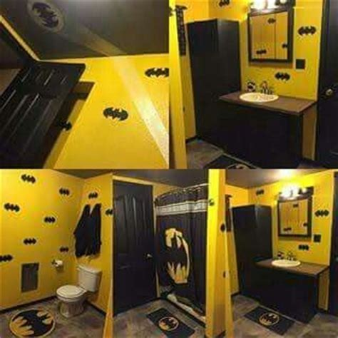 batman bathroom ideas 12 best images about batman bathroom on ceramics comic books and captain america