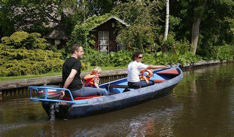 motorboten verhuur nijenhuis bootverhuur boten verhuur motorboot