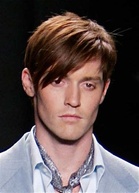 male haircuts medium length 20 medium mens hairstyles 2015 mens hairstyles 2018