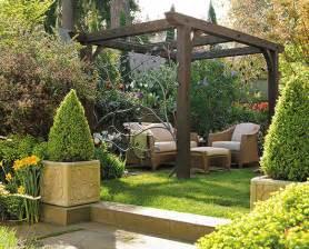 small backyard ideas home proud walmart
