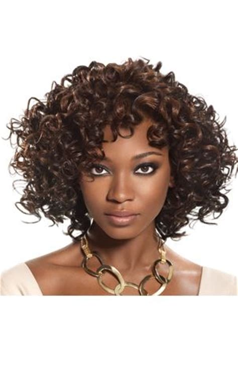 best permanent perm in minnesota 11 best permanent waved hair images on pinterest curly