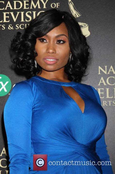 angell conwell angell conwell daytime emmy awards 2014 2 pictures