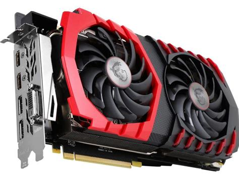 Gtx 1080 Ti Giveaway - giveaways raffles competitions contests sweeepstakes