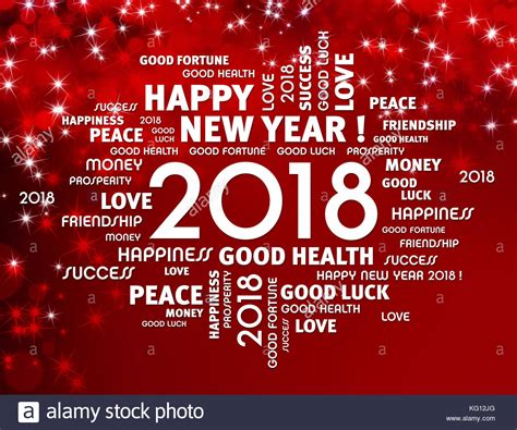 happy new year words happy new year word cloud stock photos happy new year