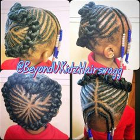 how to do angel halo braids angel halo braid style natural kids halo designs