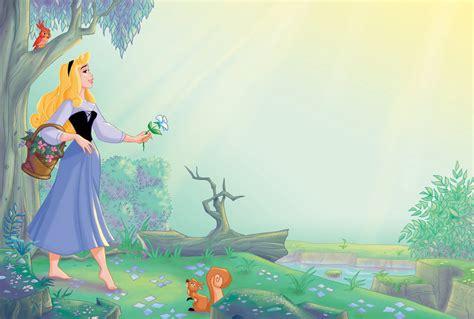 theme briar rose disney princess images briar rose hd wallpaper and