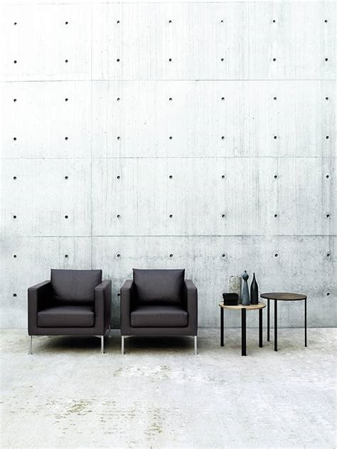 sedie e poltrone design sedie e poltrone design trendy sedia tonin with