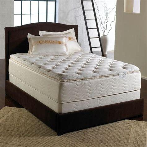 Buy Bed Mattress Best Place To Buy A Bed Best Mattresses Reviews