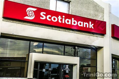 Phone Number Lookup Scotia Scotiabank St Trinigo