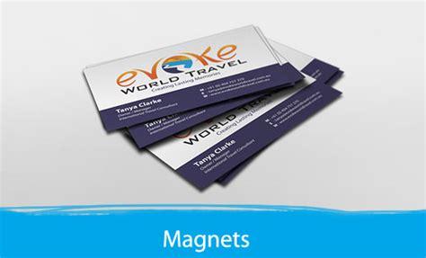 magnets print depot