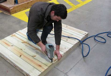 how to build a two dog dog house how to build a dog house with sun deck at the home depot