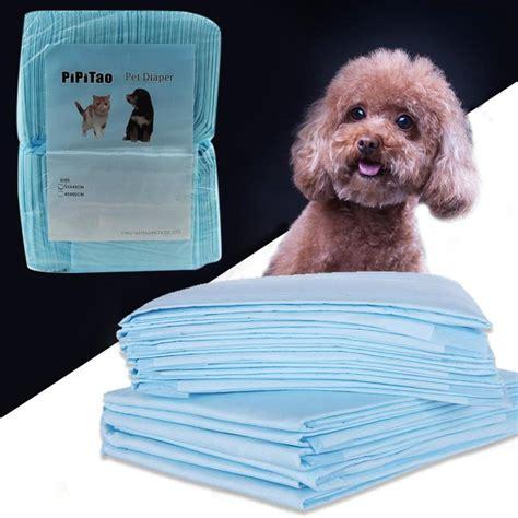 cheap puppy pads get cheap pads aliexpress alibaba