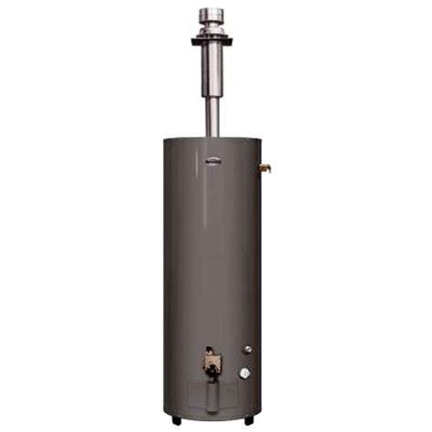 gas water heater gas water heater for mobile home