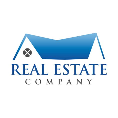 top usa real estate the best of real estate in the us