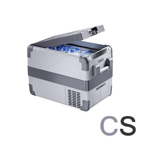 Knop Verneleng L300 koelkast en koelbox cersalon webwinkel en werkplaats voor cer accessoires cersalon