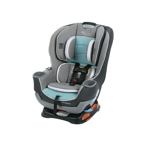 graco 8 position car seat installation deals graco nautilus 80 elite 3 in 1 car seat azalea