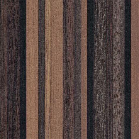 Laminate Sheet Flooring Laminate Countertop Sheet Sizes Best Laminate Flooring