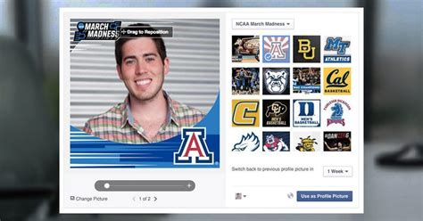 fb frame facebook profile picture frames are now available to everyone