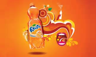 Superb Personal Office Interior Design Pictures #6: Office_fanta_mouth.jpg