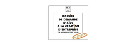 plafond accre accre micro entrepreneur prolongation exon 233 ration accre