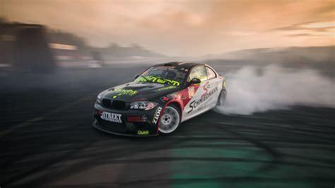 bmw drift bmw m1 drift burnout smoke motorsport pinterest bmw