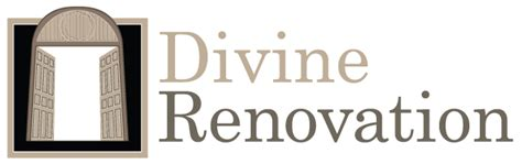 divine renovation guidebook a 1627852247 divine renovation