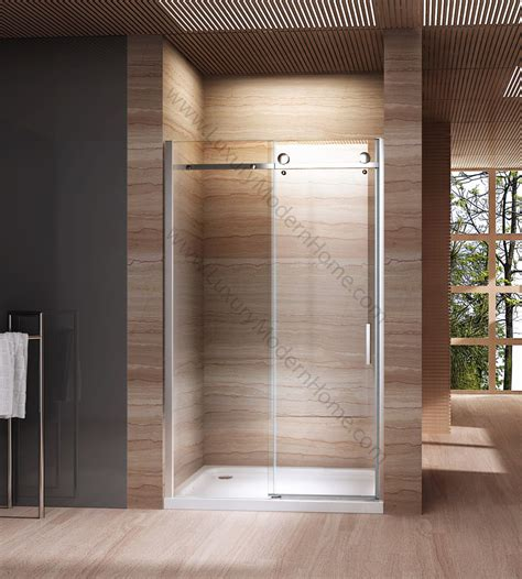 Shower Doors Los Angeles Custom Frameless Shower Doors Los Angeles Www Tapdance Org