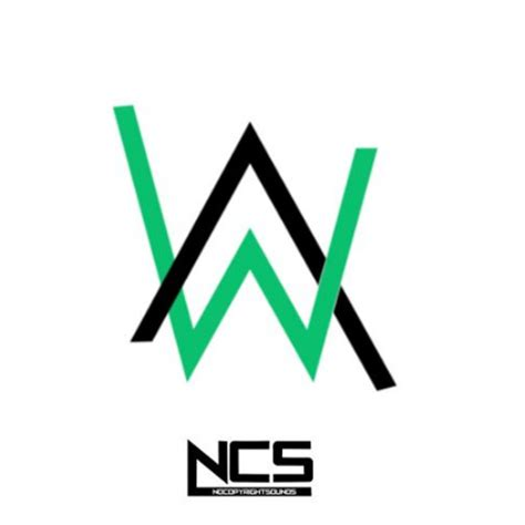 download mp3 alan walker feat fade nocopyrightsounds on click dj