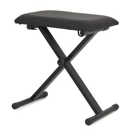 Guitar Foot Stool Alternatives by Top Stage Buy Top Stage Products In Uae Dubai