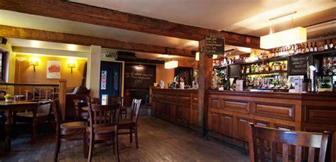 The Barn Bar And Grill Premium Pub In Tunbridge The Barn Bar Grill