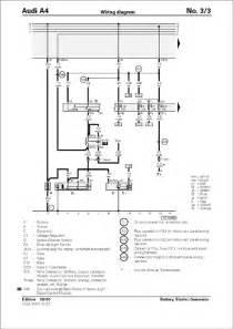 2004 audi a4 transmission sd sensor location 2004 free engine image for user manual